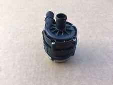 VW AU SE SK Kühlmittelpumpe Umwälzpumpe Zusatzpumpe Kühlmittel Pumpe 04L965567