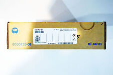 National Instruments NI PXI-8432/2 2-Port, Isolated, RS232 PXI Serial