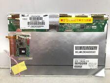 Genuine Samsung LTN121AT02 Touch Screen  Wacom Digitizer SU5R-12WO4AU-01X