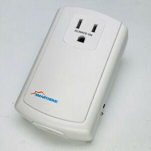 Smarthome PowerLinc Controller Model 1132CU INSTEON