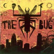 The Bug Bug - London Zoo Vinyl