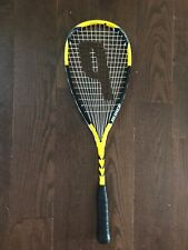 Prince F3 Energy Squash Racquet With One Pair Of Glasses