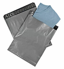 12x155 Poly Mailer Shipping Supply Self Sealing Envelope 100 Pack Mail Pouches