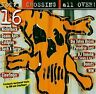 Crossing All Over Vol.16 von Various | CD | Zustand gut