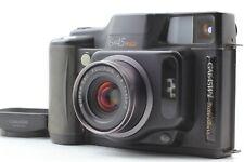 [Exc+3] Fuji Fujifilm GA645 Wi Pro Medium Format Film Camera from Japan #175