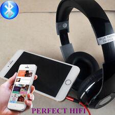 Bluetooth Black SYNC Digital Wireless Radio Noise Reduction Earmuffs Headphones