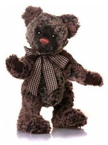 2009 Charlie Bears, Liane by Isabelle Lee