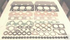 Joint de culasse + pochette rodage LAND ROVER FREELANDER 2.5 V6 24V 25K4F