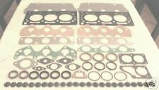 Joint de culasse + pochette rodage MG MGZT MGZTT 2.5 V6 24V  25K4F