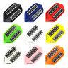30 Pentathlon HD 150 Slim Flights - Xtra Stark 150 Micron - Farbe wählbar