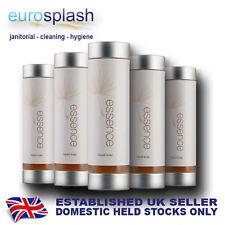 10 x 300ML easy press système savon recharge bouteille-eurosplash équipements