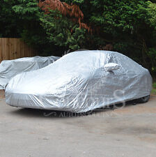 Porsche 911-996 Series Breathable Car Cover, from the years 1999 to 2004