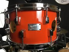 New ListingOrange County Drum & Percussion, Orange County Drums, Ocdp
