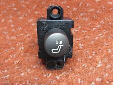 156029427 Taster Schalter Sitzverstellung Lancia Thesis original