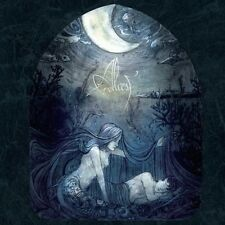 Ecailles De Lune - Alcest (2010, CD NEU)2 DISC SET