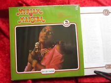 Miriam Makeba - Same (1980)  ITALIEN LP Record Bazaar