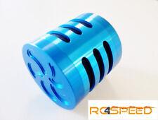 RC ALU Luftfilter für 1:5, 1:6 Modelle