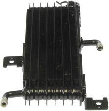 Auto Trans Oil Cooler Dorman 918-238