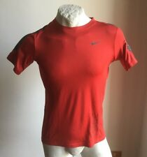 MAGLIA NIKE DRY FIT T-SHIRT TRIKOT JERSEY CAMISETA YOUNG 12-13 YEARS