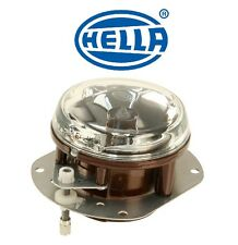 OEM Hella Fog Light Lamp Round For Mercedes R171 W164 SL500 SL600 CLS63 ML63