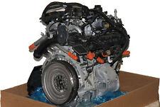 Mercedes-Benz original B-Klasse 246 Motor Benzin Doppelkupplungsgetriebe M270910