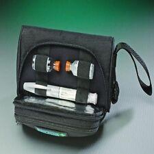 Medicool Pen Plus Diabetic Insulin Cooler Wallet Case