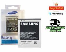 Original Genuino Oficial, 1650mAh Batería Para SAMSUNG GALAXY S2 S II GT-i9100