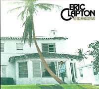 (2CD's) Eric Clapton - 461 Ocean Boulevard - Deluxe Edition - Digipak