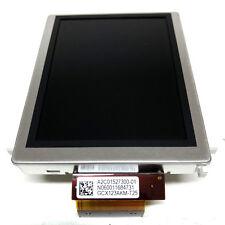 ORIGINALE LCD MFA a colori a color display AUDI a3 8v VDO Tachimetro a2c01527300-01