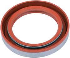 Transmission Seal -SKF 14772- TRANSMISSION SEALS