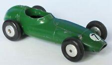 CORGI TOYS No150 BRM FORMULA 1 GRAND PRIX RACING CAR.