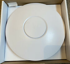 Ubiquiti Unifi AP Long Range UAP-LR