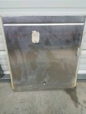 Hobart Commercial Resteraunt Dishwasher Right Side Door AM-12 AM-14