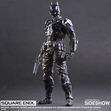 1:7 Scale Play Arts Kai Batman Arkham Knight: Arkham Knight SQEN-158226