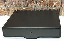 Quad 99 Series Vintage Hi Fi Monobloc Mono Block power Amplifier (Listing One)
