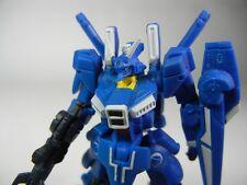 Gundam Collection DX.4  ORX-013 Gundam Mk-Ⅴ Beam Rifle 1/400 Figure BANDAI
