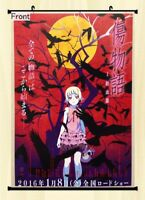 METROID Samus Aran Anime Manga Wallscroll Poster Kunstdrucke Bider Drucke
