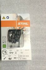 "Stihl pole saw 12"" chain   3/8p .043  44 Link NEW OEM"
