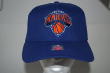 New York Knicks Basketball Fiber Optic Hat,Cap,Adjustable,New,Led,NY Knicks Logo