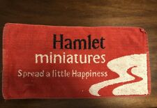 Hamlet Miniatures Bar Towel