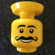 Lego Cooking Scales Egg Cups