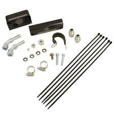 BD Diesel Performance 1050371 Fuel Distribution Block, For 10-18 Dodge 6.7L NEW