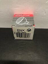 New listing New Projection Lamp Projector Light Bulb 360W 82V Apollo Enx 3M 78-6969-9250-8