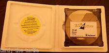 135 MB EZ-Drive Disks Works Great For Computer Backups