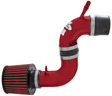 AEM Cold Air Intake System 04-05 Ford Focus 2.0L & 2.3L L4 Red