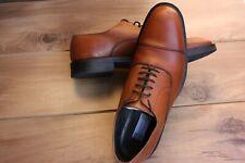 Barney's New York Men's Shoes Sz.10