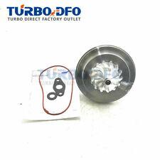 Turbo cartridge K04 CHRA 53049500065 Alfa Romeo Giulietta 1.8 TBi 173Kw 2010-