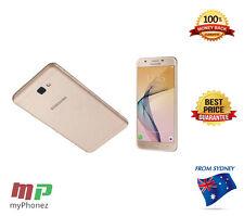 New SAMSUNG GALAXY J7 Prime Dual SIM 32GB 4G SM-G610F Unlocked Phone WARRANTY