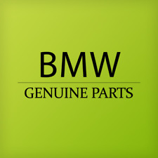 Genuine BMW M3 Z4 G14 G15 G20 G29 318d 320d 320dX LED module violet 63319891437