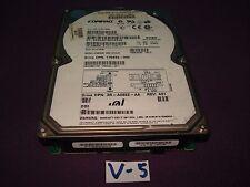 HP Compaq 18.2GB 10K Internal SCSI BD018734A4 Hard Drive